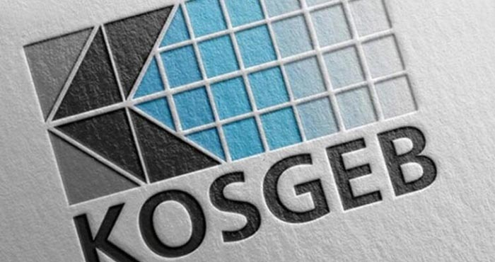 KOSGEB'den mikro ve küçük işletmelere kredi desteği