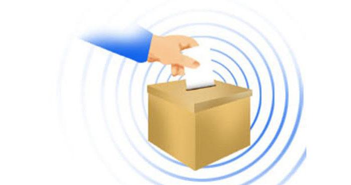 Bingöl'de boş bulunan 9 yerde muhtarlık seçimi yapılacak