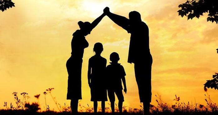 Koruyucu Aile Nedir? Kimler koruyucu aile olabilir?