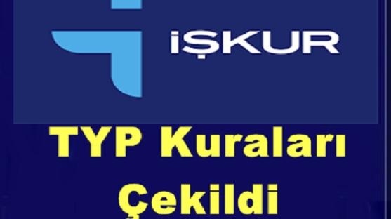 Bingöl Milli Eğitim Müdürlüğü İŞKUR kurası çekildi